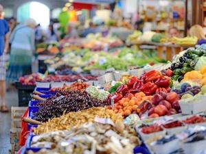 Почти 4 тысячи рублей составила стоимость минимального набора продуктов в Нижегородской области