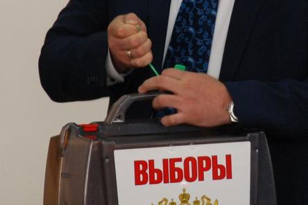 Вопрос о заместителях главы администрации Нижнего Новгорода решится 15 ноября