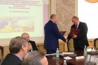 На нижегородском бизнес-саммите подпишут контрактов на 62 млрд рублей