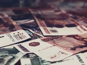 Нижний Новгород на 10% сократил муниципальную задолженность
